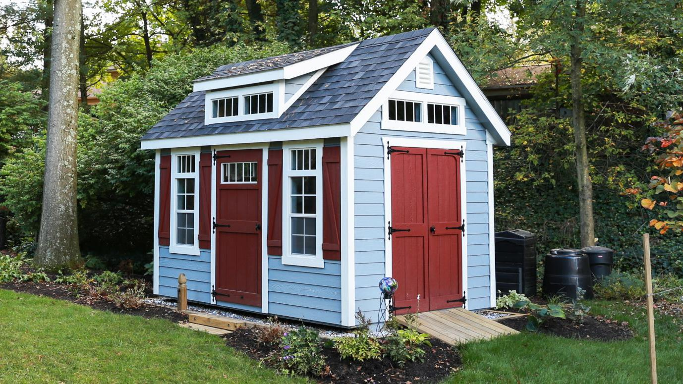 99-Awesome-Small-Quality-Garden-Sheds-Tips.jpg