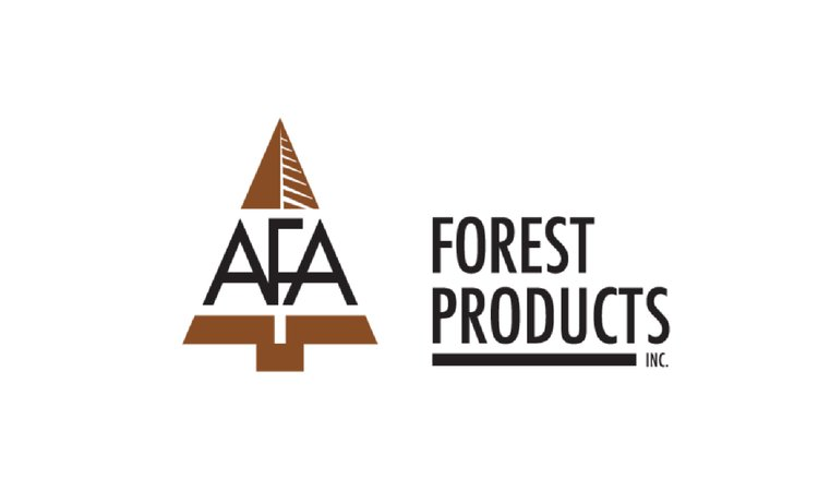 AFA_forestproducts-01.jpg