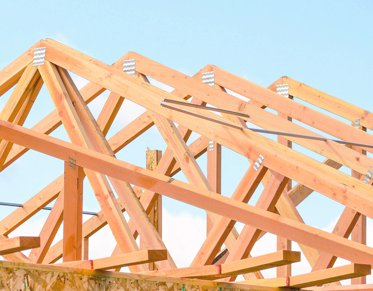 Engineered Wood & Truss Products.jpg
