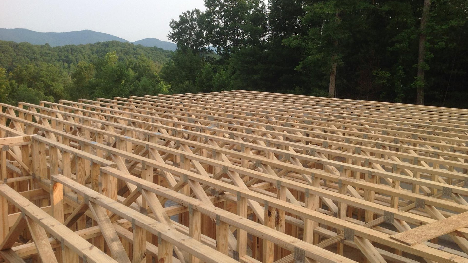 Floor_Trusses_With_View.jpg
