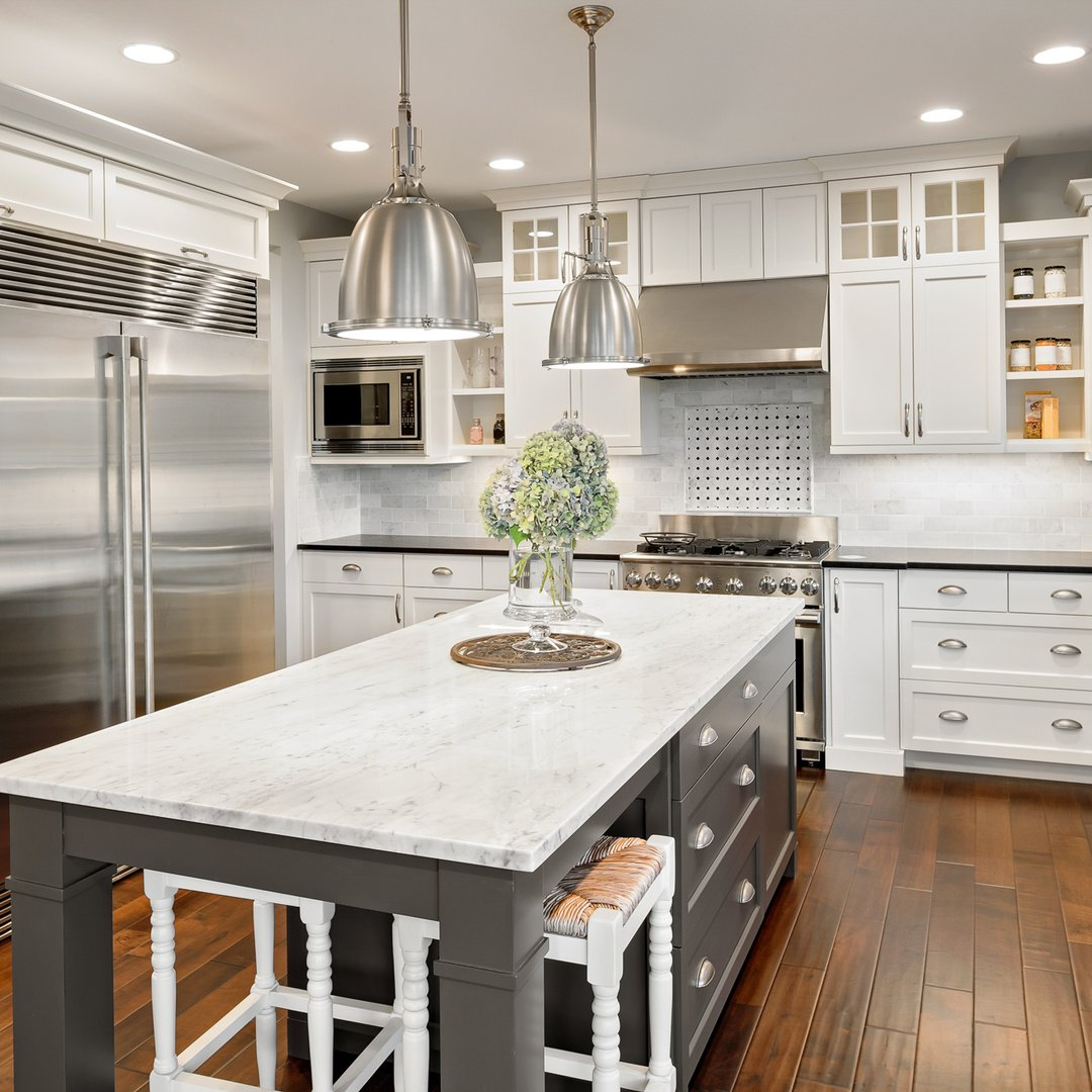 Kitchen with white cabinets.jpg