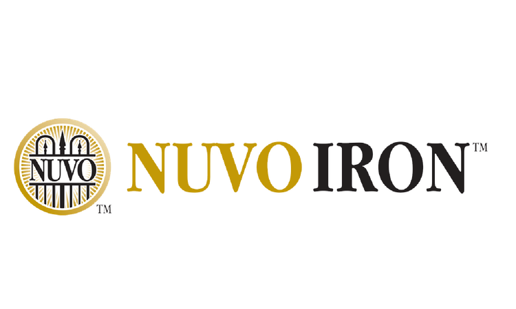 NUVOIron-01.png