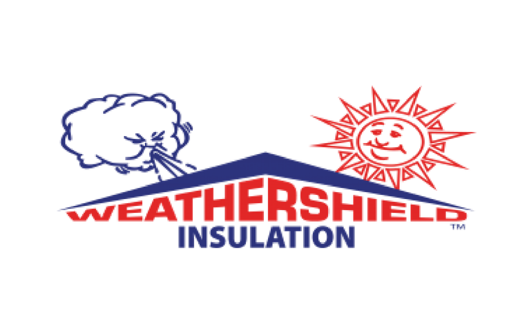 Weathershield-01.png