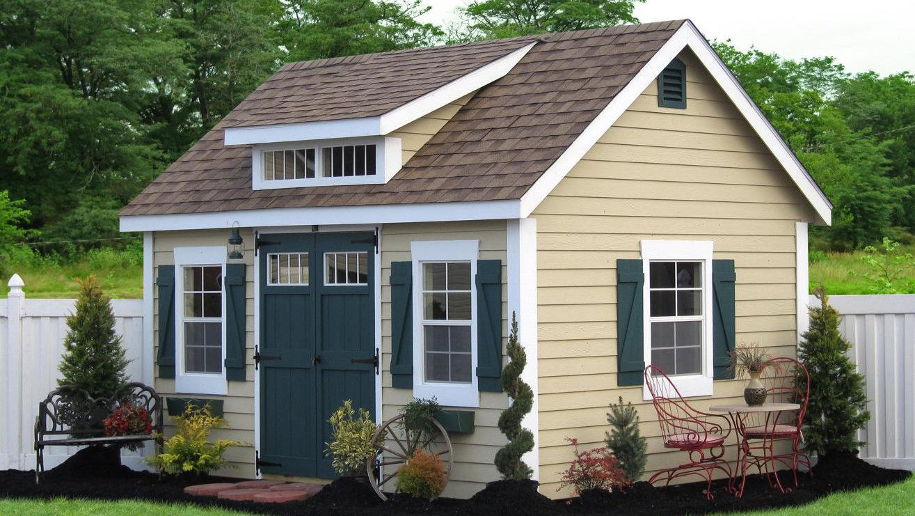 sheds-in-stamford-ct.jpg