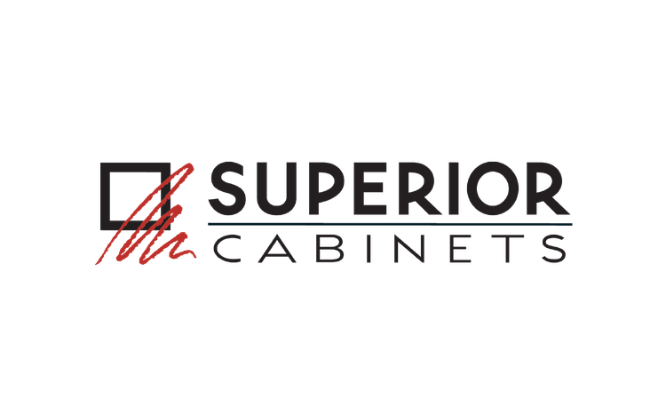 superior cabinets-01.png